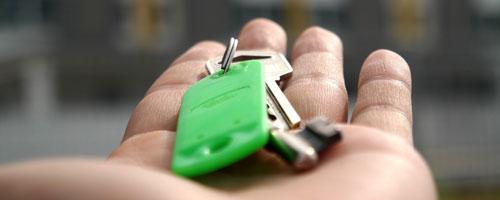 rudi Immobilien: Verkauf und Vermietung von Wohnungen, Gewerbeobjekten und Häusern