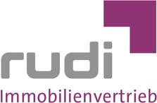 rudi Immobilienvertrieb – Ihr  Makler in Paderborn
