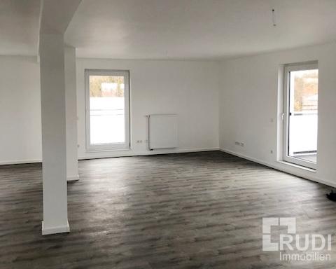 Vermietung: Frei gestaltbarer Büroraum in Paderborn / Schloß-Holte