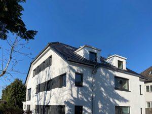 Eigentumswohnung in Paderborn