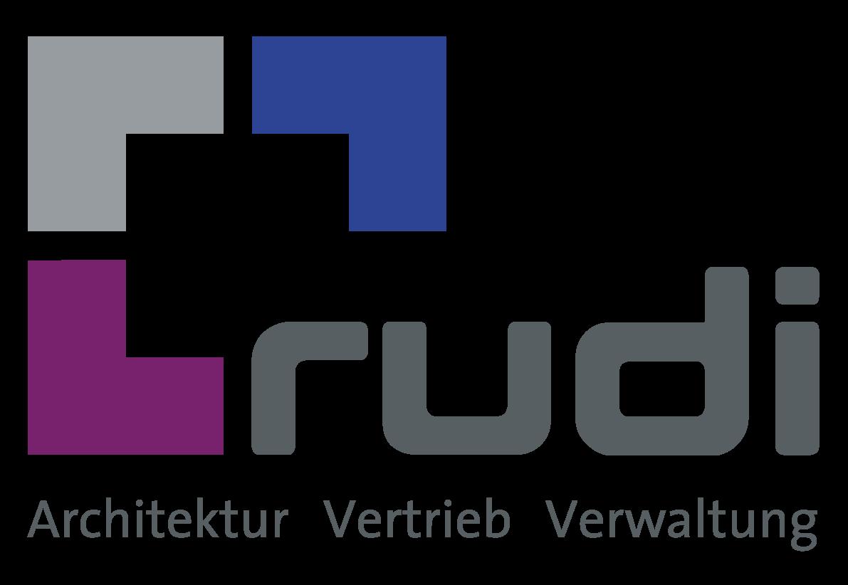 rudi Paderborn – Architektur – Immobilienvertrieb – Immobilienverwaltung