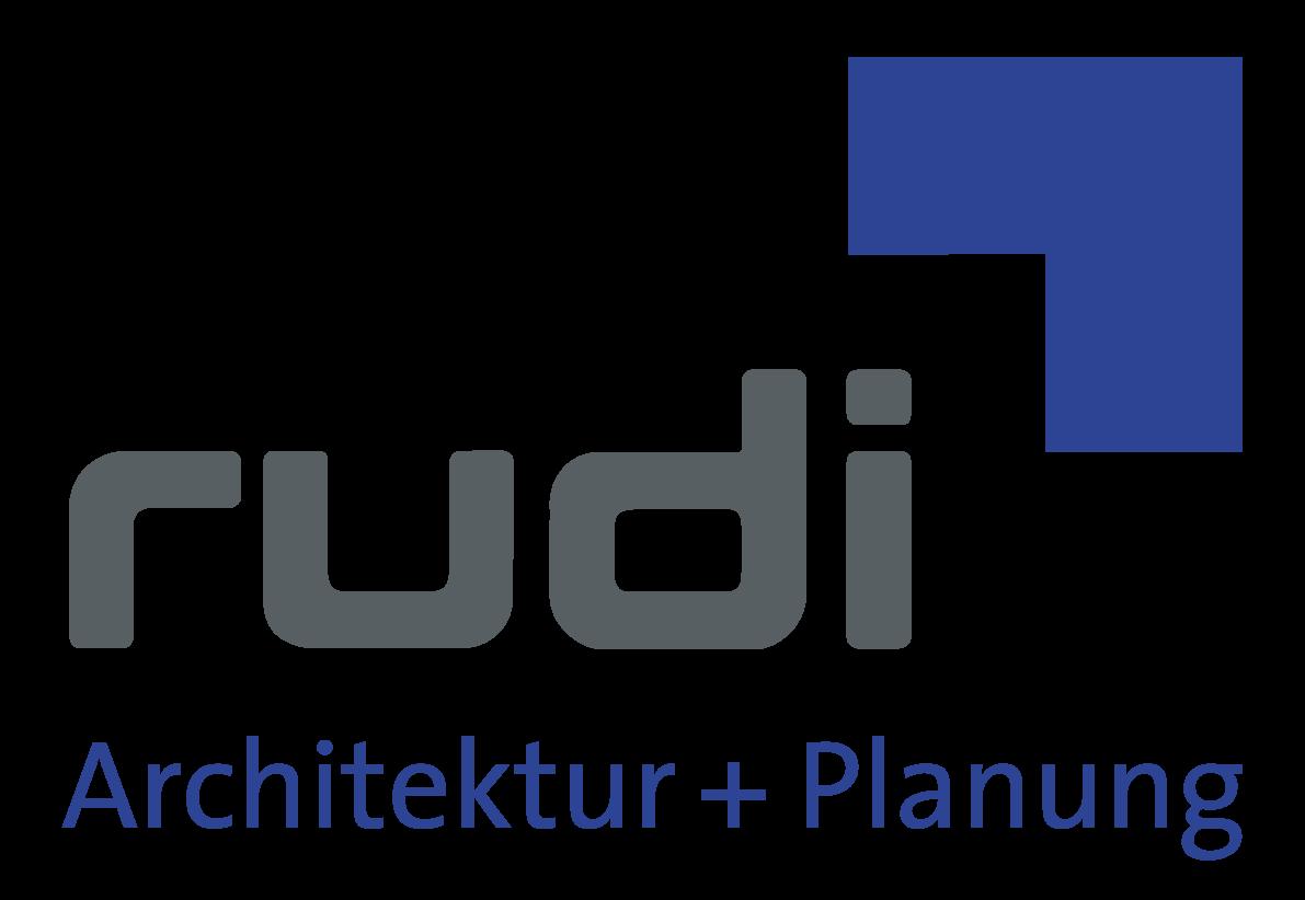 rudi Architektur + Planung aus Paderborn
