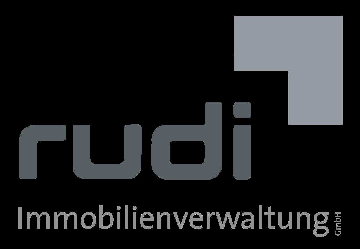 rudi Verwaltung GmbH, Paderborn