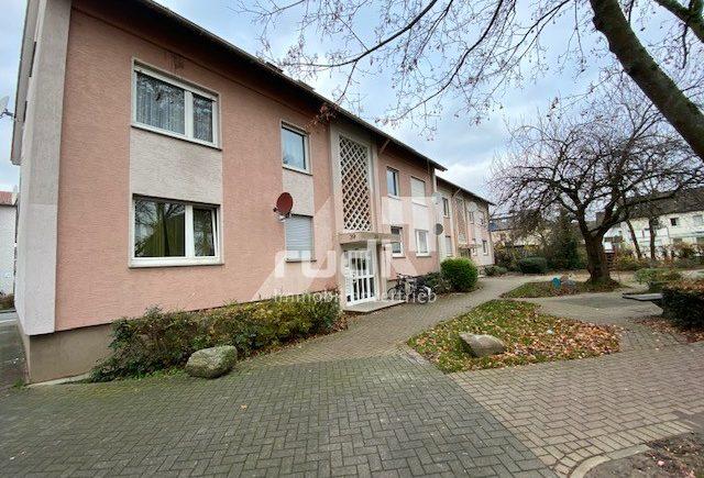 3 Zimmer Wohnung Paderborn